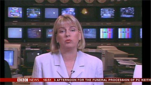 Maxine Mawhinney - BBC News Presenter (5)