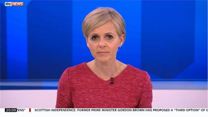Anna Jones Images - Sky News (2)