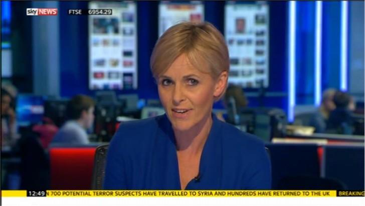 Anna Jones Images - Sky News (3)