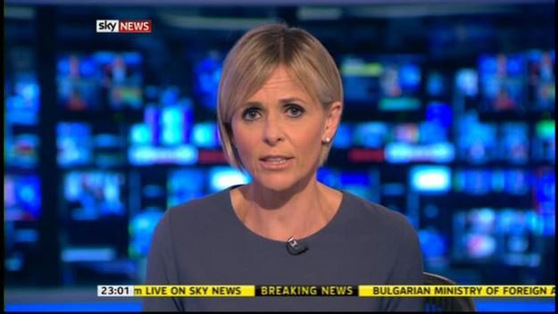 Anna Jones Images - Sky News (4)
