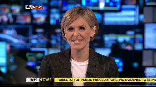 Anna Jones Images - Sky News (5)