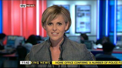 Anna Jones Images - Sky News (6)