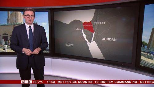 James Landale - BBC News (5)