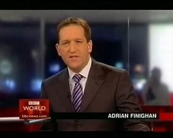 adrian-finighan-Image-003