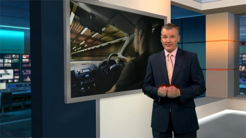 Chris Choi - ITV News Reporter (4)