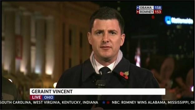 Geraint Vincent - ITV News Reporter (2)