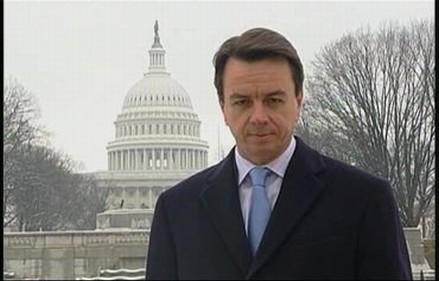 John Irvine - ITV News Reporter (3)