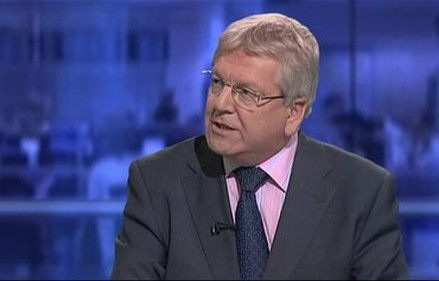 Lawrence McGinty - ITV News Reporter (2)