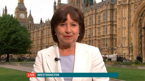 Libby Wiener - ITV News Reporter (4)