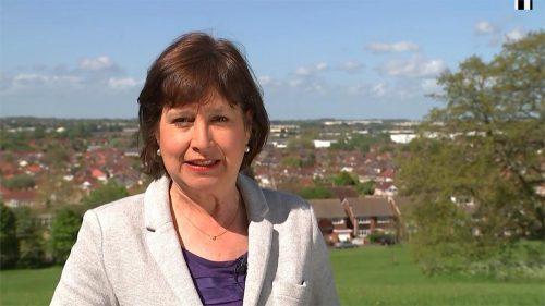 Libby Wiener - ITV News Reporter (5)
