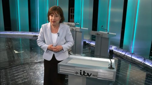 Libby Wiener - ITV News Reporter (6)