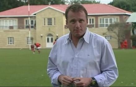 Martin Geissler - ITV News Reporter (2)