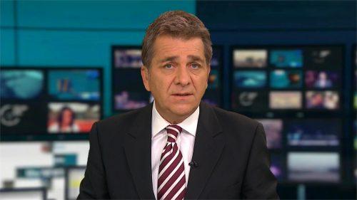 Steve Scott - ITV News Reporter (1)