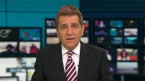 Steve Scott - ITV News Reporter (2)