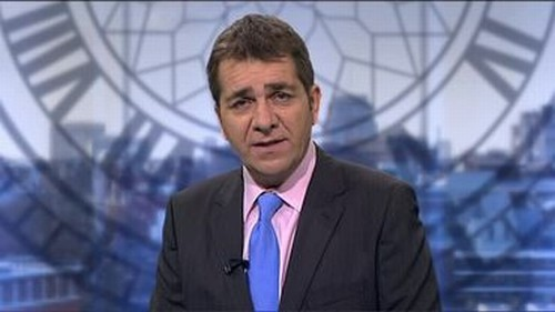 Steve Scott - ITV News Reporter (3)