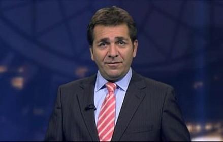 Steve Scott - ITV News Reporter (4)