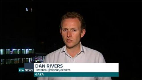 Dan Rivers - ITV News Reporter (3)