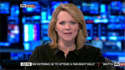 Lorna Dunkley Images - Sky News (1)