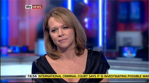 Lorna Dunkley Images - Sky News (10)
