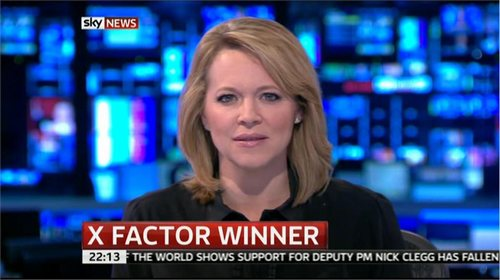 Lorna Dunkley Images - Sky News (11)