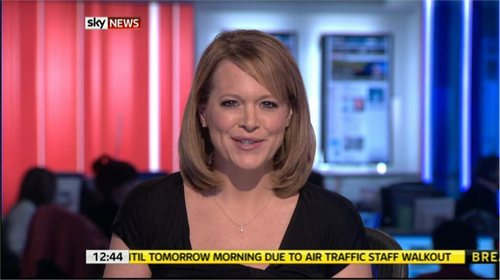 Lorna Dunkley Images - Sky News (2)