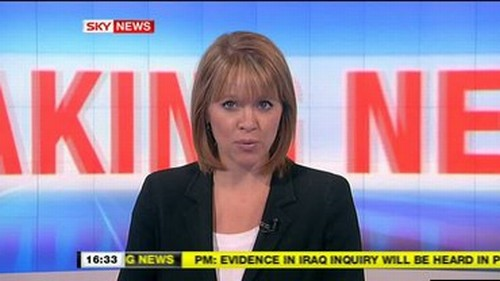 Lorna Dunkley Images - Sky News (3)