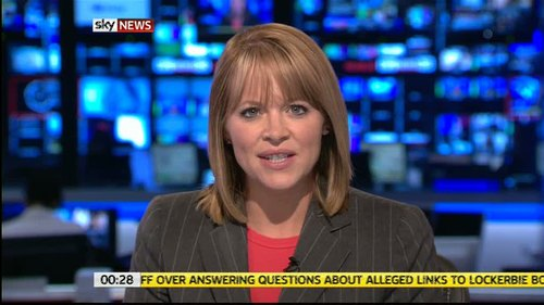Lorna Dunkley Images - Sky News (4)
