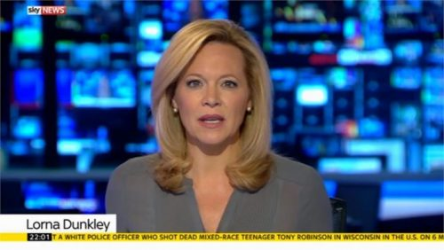 Lorna Dunkley Images - Sky News (5)