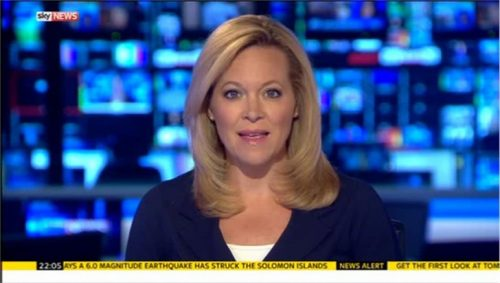 Lorna Dunkley Images - Sky News (6)