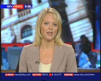 Lorna Dunkley Images - Sky News (7)