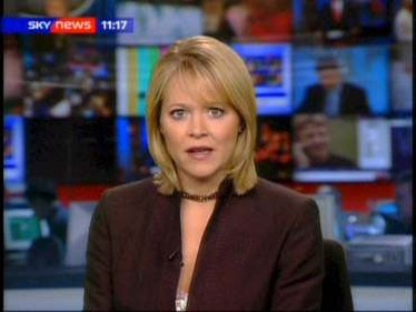 Lorna Dunkley Images - Sky News (8)