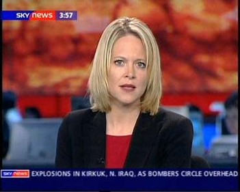Lorna Dunkley Images - Sky News (9)