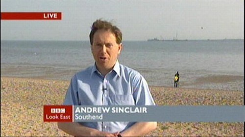 andrew-sinclair-Image-002