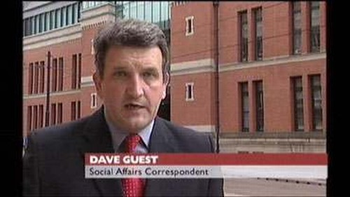dave-guest-Image-002