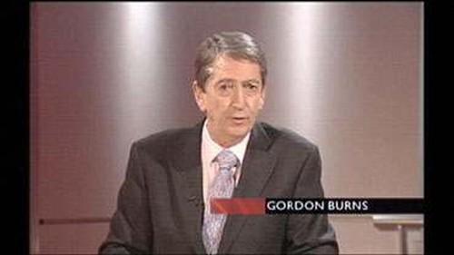 gordon-burns-Image-021