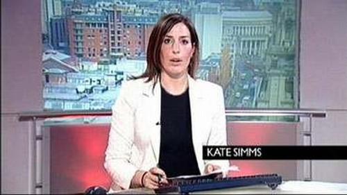 kate-simms-Image-004