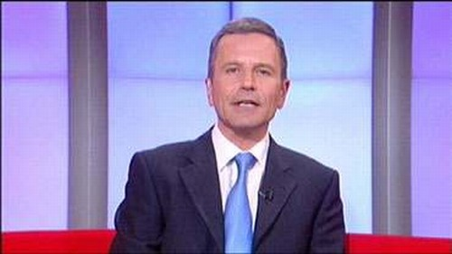 peter-levy-Image-002