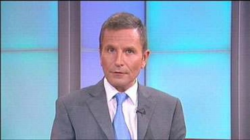 peter-levy-Image-003