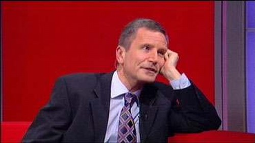 peter-levy-Image-005