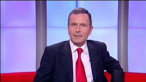 peter-levy-Image-006
