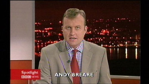 andy-breare-Image-003