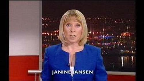 janine-jansen-Image-001