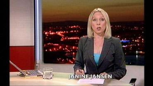 janine-jansen-Image-002