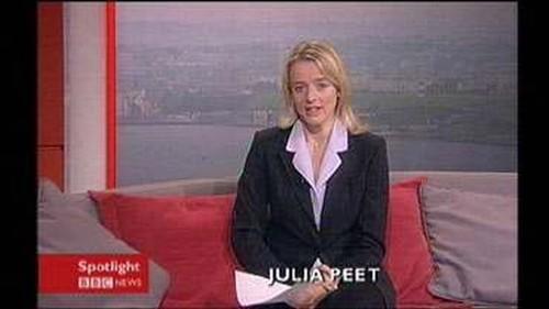 julia-peet-Image-002