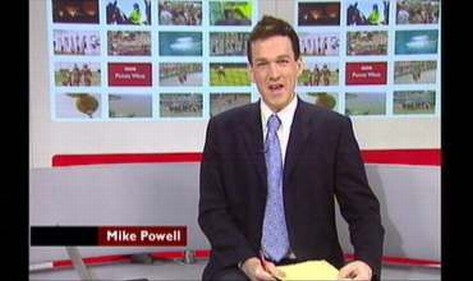 mike-powell-Image-002