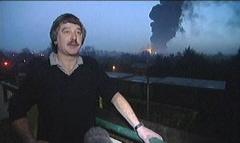 news-events-2005-grabs-oil-depot-fire-25516