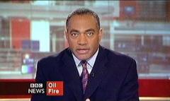 news-events-2005-grabs-oil-depot-fire-25520