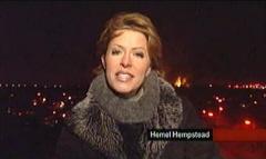 news-events-2005-grabs-oil-depot-fire-26074