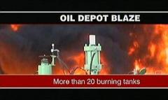 news-events-2005-grabs-oil-depot-fire-26082