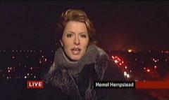 news-events-2005-grabs-oil-depot-fire-26090